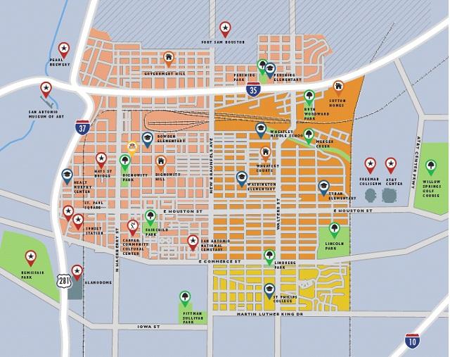 eastpoint map.jpg
